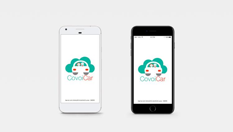 CovoiCar